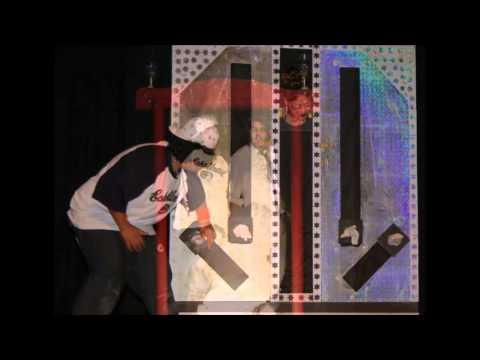 Delhi Magician Krishna Bhandari   Illusion Magic Trailer   Stage show