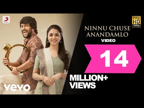 gang-leader---ninnu-chuse-anandamlo-video-telugu-|-nani-|-anirudh