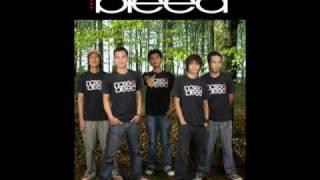 Nosebleed(Philippines) - Textmate