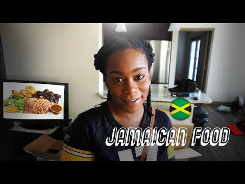 Youtube dating a jamaican