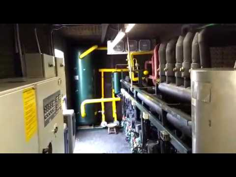 Curso de Ar Condicional e Refrigeração de YouTube · Duração:  2 minutos 3 segundos