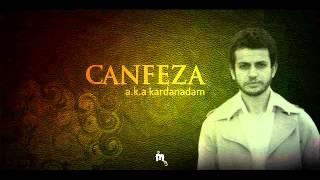 Canfeza En iyi 21 Şarkısı(2014)