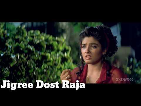 Tera Naam Lene Ki Chahat Srk Romantic New WhatsApp Status (jigree Dost)