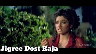 tera-naam-lene-ki-chahat-srk-romantic-new-whatsapp-status-jigree-dost