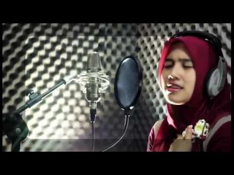 Arie Ghaissan  - Serpihan Hati Ku