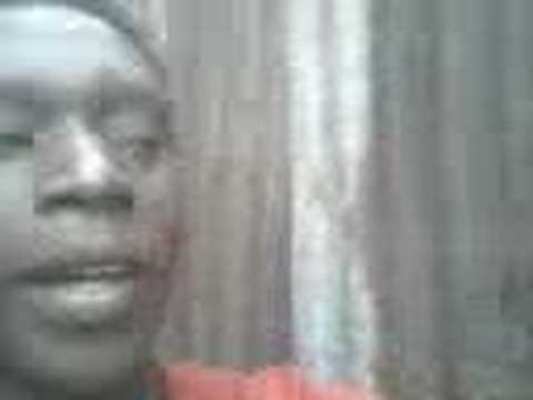 Mobile Video blog from Sierra Leone