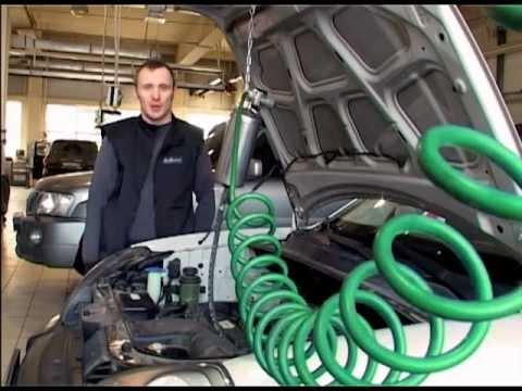 Промывка инжектора LAVR ML-101  в автосервисе - Лучшие видео поздравления [в HD качестве]