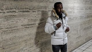 Popcaan - Stray Dog | Explicit | Official Audio | January 2017