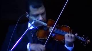 موسيقى الليل و آخره  الموسيقار ياسر عبد الرحمن  Yasser Abdelrahman The End Of Night