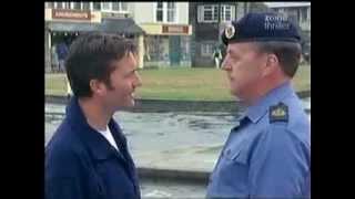 Harbour Lights S1E4 - Bridport on TV