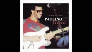 Paulino Vieira - Maria