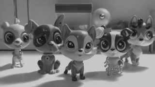Lps: This is Home Ep 2
