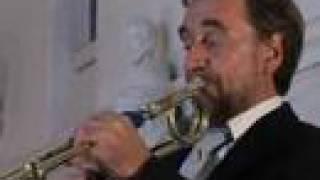 Alessandro Scarlatti: Sinfonia Il Giardino di Amore, Allegro
