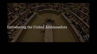 UA-MUNC Geneva 2019