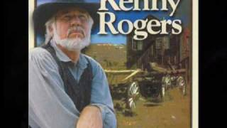 Watch Kenny Rogers Only Once In A Lifetime video