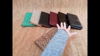 Кожаные женские кошельки Valenta(Украинский производитель Valenta представляет кожаные женские кошельки модель ХР49). Натуральная качественная..., 2015-11-19T11:58:58.000Z)