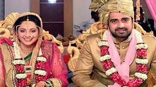 Avinash and shamali EXCLUSIVE inside wedding Pics Revealed