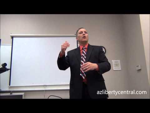 Andy Biggs   Oct 2012