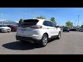 2017 Ford Edge Salt Lake City, Murray, South Jordan, West Valley City, West Jordan, UT 40861