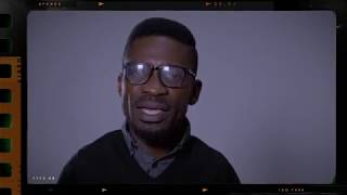 AFANDE BY BOBI WINE OFFICIAL VIDEO
