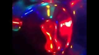 Sonic Geometry Overtones with Cora Flora | Awakening Code Radio Thumbnail