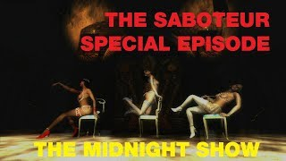 The Saboteur (PS3) Special Episode: The Midnight Show