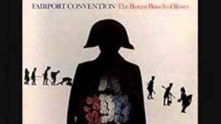 Watch Fairport Convention Ye Mariners All video
