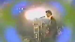 Bobby Orlando - Whisper to a scream