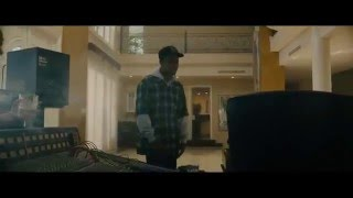 Straight Outta Compton   Snoop Dogg scene Best Quality HD