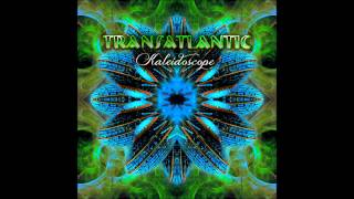 Transatlantic - Indiscipline (King Crimson cover)