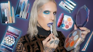 Download RIHANNA WHAT'S GOOD?! FENTY BEAUTY HOLIDAY COLLECTION REVIEW Mp3 and Videos