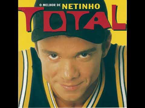 Download Netinho - Fim de Semana - 1997