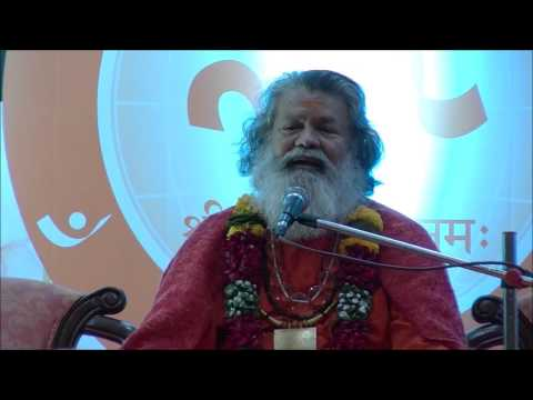Vishwaguruji's Satsang in Mumbai-Hindi