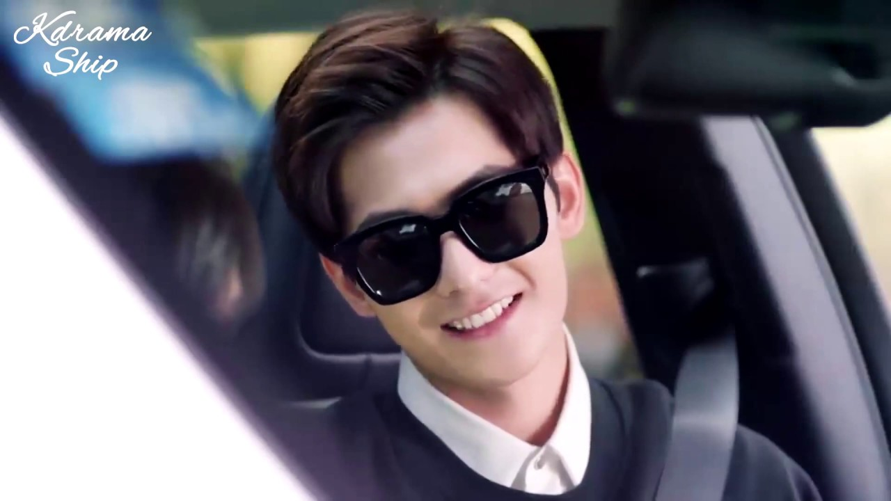 Download 💗 Love O2O MV   Chinese Mix   Yang Yang   Dil Mein Ho Tum Aankhon Mein Tum   Cute Love Story 💗