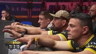 OKTAGON 6: Martin Buday vs. Dzhangir Nasibov
