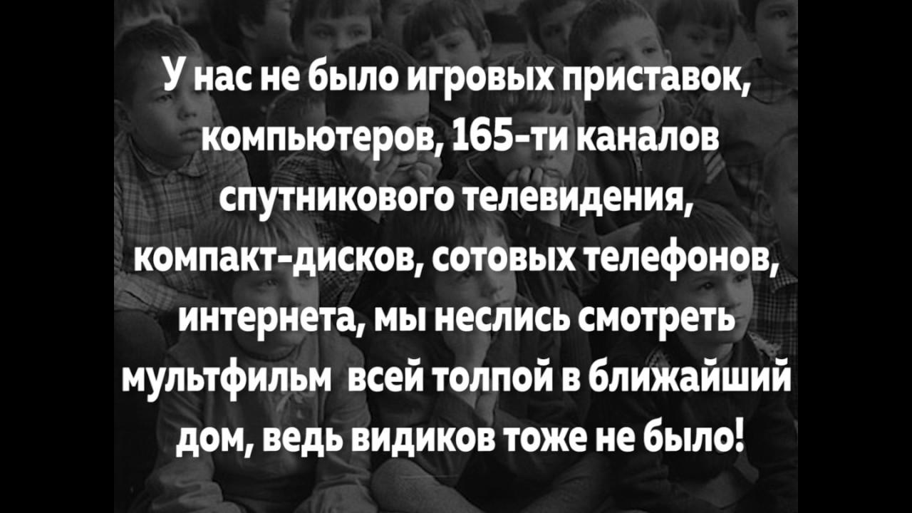 Игорь синяк без макияжа фото