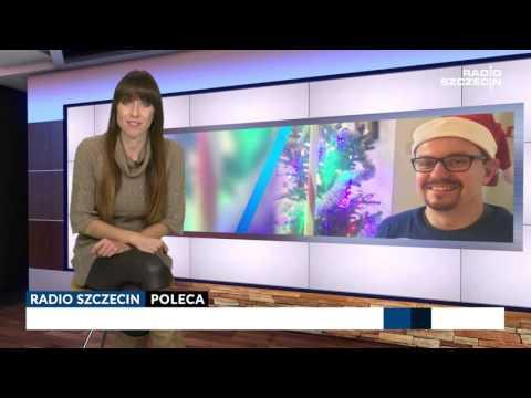Radio Szczecin Poleca 21.12.2016