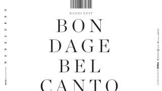 Bondage (Film Subject)