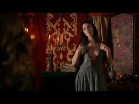 Игра престолов 4 сезон 1 10 серия смотреть онлайн