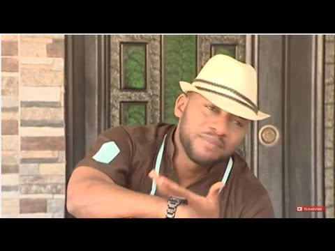 """Ugo Dies While Fighting With Yul Edochie  In """" Eye Of  The Eagle"""""""