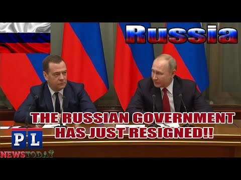 The Current Russian