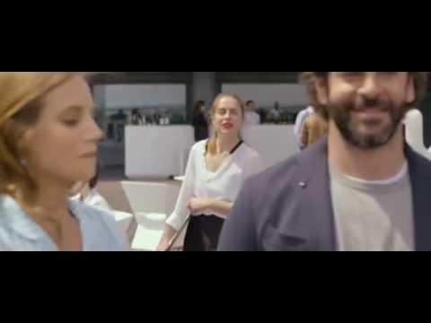 Nuestros Amantes - Película Completa streaming vf