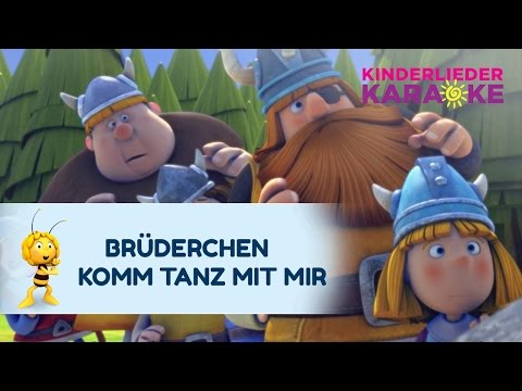 7 - The Original Sound of Music with English Subtitles (Die Trapp Familie - German) from YouTube · Duration:  13 minutes 21 seconds