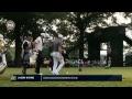 PGA Championship Live Round 2 Coverage