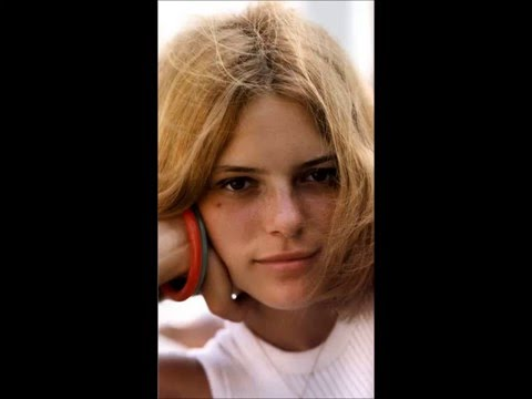 France Gall - Les années Philips 1963-1968 (Disc 2)