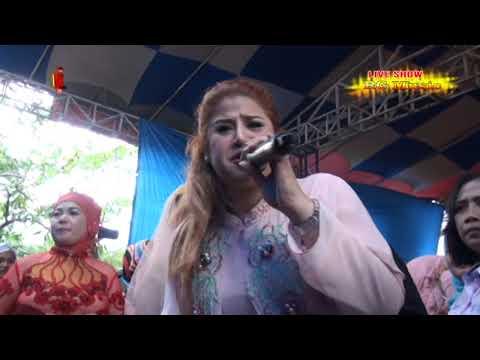 GULA _ GULA - DAWIYAH ELVY SUKAESIH | RG MUSIC | LIVE KANCI