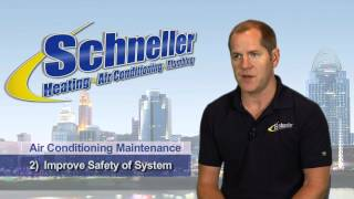 Video Why is routine maintenance like a tune-up on an air conditioning system important? download MP3, 3GP, MP4, WEBM, AVI, FLV Juni 2018