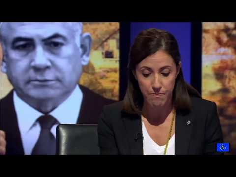 Israel v Iran: a conflict ready to erupt?