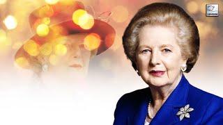 Margaret Thatcher | The Lady Not For Turning | Full Documentary