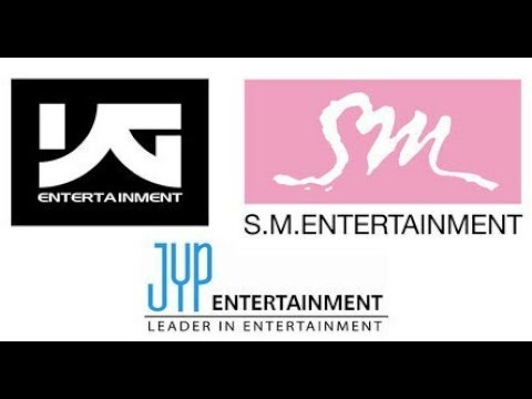 Who is the true family? YG X JYP X SM